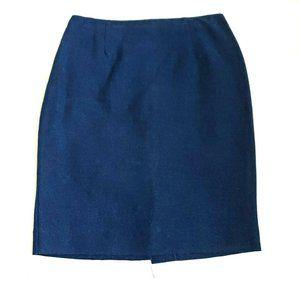 Nanette Lepore What Else Skirt